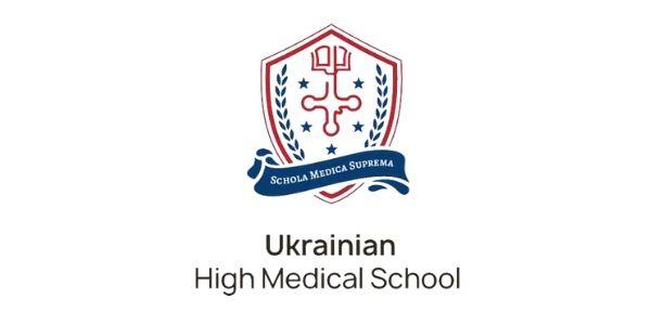 Українська вища медична школа Докос Медикал - партнер Професійна платформа