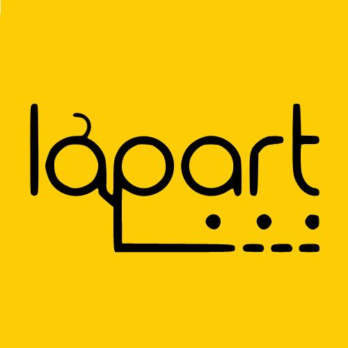Школа лапароскопії LapArt